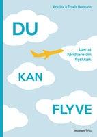 Du kan flyve - Kristina Hermann, Troels Hermann