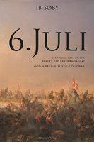 6. Juli - Ib Søby