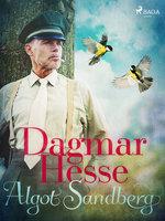 Dagmar Hesse - Algot Sandberg