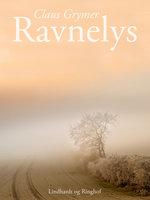 Ravnelys - Claus Grymer