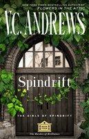 Spindrift - V.C. Andrews