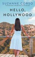 Hello, Hollywood - Suzanne Corso