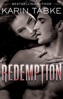 Redemption - Karin Tabke