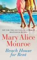 Beach House for Rent - Mary Alice Monroe