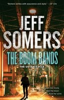 The Boom Bands - Jeff Somers