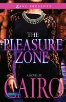 The Pleasure Zone - Cairo