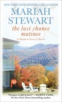 The Last Chance Matinee - Mariah Stewart