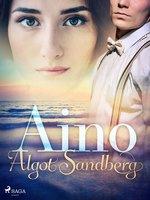 Aino - Algot Sandberg