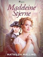 Madeleine Stjerne - Mathilda Malling