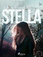 Stella - Laura Fitinghoff
