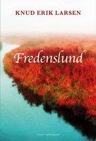 Fredenslund - Knud Erik Larsen