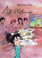 Ayses ramadan - Özlem Cekic