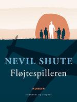 Fløjtespilleren - Nevil Shute