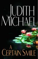 A Certain Smile - Judith Michael