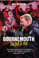 AFC Bournemouth, the Fall and Rise - Neil Meldrum