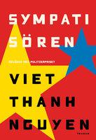 Sympatisören - Viet Thanh Nguyen