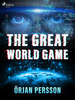 The Great World Game - Örjan Persson