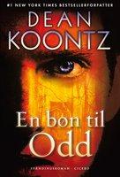 En bøn til Odd - Dean Koontz