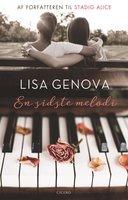 En sidste melodi - Lisa Genova