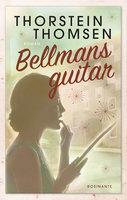 Bellmans guitar - Thorstein Thomsen