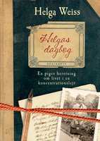 Helgas dagbog - Helga Weiss