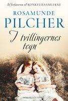 I tvillingernes tegn - Rosamunde Pilcher