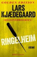 Ringelheim - Lars Kjædegaard