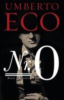 Nr. 0 - Umberto Eco