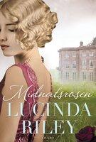 Midnatsrosen - Lucinda Riley