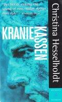 Kraniekassen - Christina Hesselholdt