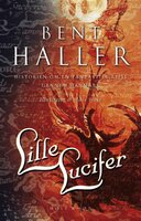 Lille Lucifer - Bent Haller