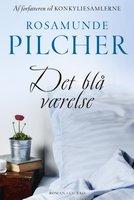 Det blå værelse - Rosamunde Pilcher