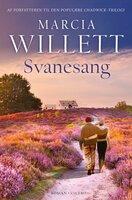 Svanesang - Marcia Willett
