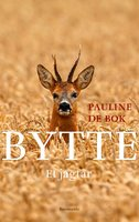 Bytte - Pauline de Bok