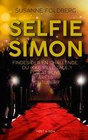 Selfie-Simon - Susanne Foldberg