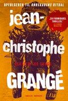 Rekviem for Congo - Jean-Christophe Grangé