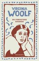 En forfatters dagbog - Virginia Woolf