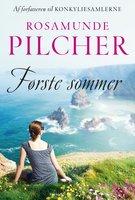 Første sommer - Rosamunde Pilcher