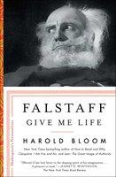 Falstaff - Harold Bloom