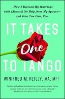 It Takes One to Tango - Winifred M. Reilly