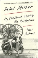 Rebel Mother - Peter Andreas