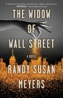The Widow of Wall Street - Randy Susan Meyers