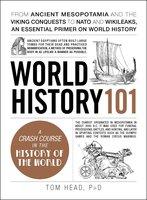 World History 101 - Tom Head