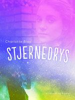 Stjernedrys - Charlotte Blay