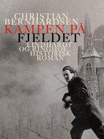 Kampen på fjeldet - Christian Bernhardsen