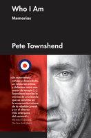Who I am - Pete Townshend