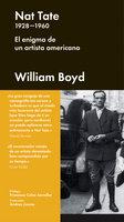 Nat Tate 1928-1960 - William Boyd