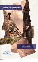 Bulevar - Javier Sáez de Ibarra