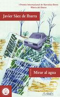 Mirar al agua - Javier Sáez de Ibarra