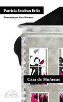Casa de muñecas - Patricia Esteban Erlés